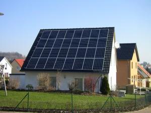 photovoltaikanlage in dresden